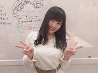 私は元AKB48のチーム8の谷口もかちゃんが好きなのですが、谷口もかちゃんはどのようなメイクをしてますか?写真からわかりますか?