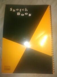 エロ絵を描いている者ですが、マルマンのスケッチブックは水彩色鉛筆に合うでしょうか?