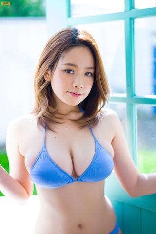 筧美和子,プラチナムプロダクション,バラエティータレント,グラビアアイドルっぽい女の子,所属事務所,モデル,東京出身