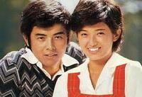 花の中3トリオは山口百恵、桜田淳子ともう1人を森昌子ではない人にするなら誰がいいですか?私は佐良直美がいいと思います。