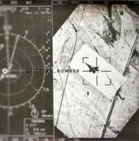 """F-22がSu-35Sにロックオンされた、と去年軽く話題になりましたが、距離的には近そうですしこんなものなんですかね? それとも、レーダー性能がステルス性能を上回る性能を持ち""""ステルス""""という存在…機能(?)が無..."""