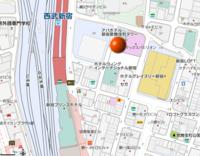 今度、アパホテル新宿歌舞伎町タワーに 泊る予定です。 歌舞伎町は治安が悪いと聞きました。 そのホテル周辺も危ないですか? JR新宿駅東口方面から最短ルートで行き、 余計な所には寄らないつもりです。 チェックインは17時ごろの予定で その後の外出はしない予定です。
