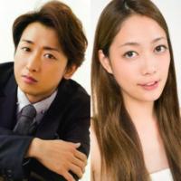 嵐を活動休止する大野智は夏目鈴と結婚する為に活動休止したのですか?