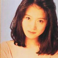 中森明菜さんの曲で、アレンジが好きな曲が有りましたら、教えてください。 . 私は、以下を挙げます。  ♪ 秋はパステルタッチ (1984年アルバム「POSSIBILITY」より) https://www.youtube.com/watch?v=DA1XjCBQF...