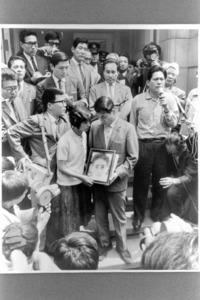 松下奈緒の大ファンのdanikiti555kenpftと そのライバルたちにうかがいます  空欄を埋めなさい   著名訴訟の記録廃棄 東京地裁、永久保存 の制度生かせず 民事訴訟などの裁判記録のうち、歴史史料な どとし...