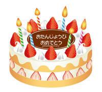私事で恐縮ですが、本日誕生日で57歳になりました。 この年になるとめでたい気持ちも特になく、普通に過ごしておりますがみなさまはいかがでしょうか。 何か自分にプレゼント(有形無形に関わらず)したりしますか(^-^)