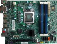 現在Acer Veriton X4620Gを使用しています。 今回マザーボードを交換しようかと思っていまが、このPCに合ったおすすめのマザーボードはありませんか? メーカーは問いません。 CPUはIntel Core i7-3770 3.9GHz...