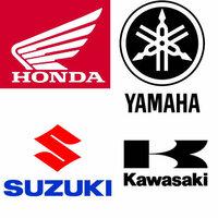 なぜヤマハとスズキは合併しないのですか。 もう合併して楽になったほうがいいと思うのですが。 ホンダは世界最大のバイクメーカーだから大丈夫ですが。 カワサキもなんだかんだでうまく立ち回っているので大丈...