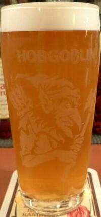 ビール好き、ビール通の皆様。ビールはラガー派、エール派どっちですか?