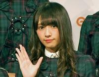 欅坂46の渡辺梨加さんの愛称は 主に「ぺーちゃん」と「ベリカ」ですが、 本人はどちらで呼ばれる事を好みますか?