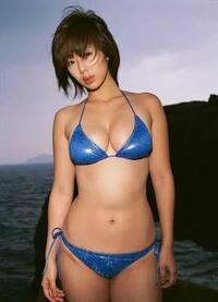 井上和香がデビュー時、女性からは不人気だったそうですがそれは何故ですか?
