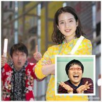 山里亮太は ももクロのビジネスファンだけど、 テレビ朝日の小松アナと弘中アナは本物のモノノフですか?