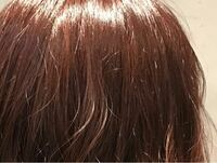 ブリーチなしで髪を染めたのですが(ラベンダーとピンクを入れてもらってます)、色持ちをよくするには何に注意すればいいですか? また、カラーシャンプーはブリーチした人向けですか?