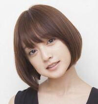 桐谷美玲さんと安達祐実さん、どちらが好みですか? 桐谷美玲さん29歳、安達祐実さん 37歳でしたっけ? 年齢的には、どう見えますか?若く、年上、老けてみえる等です。画像は、安達祐実さんです。