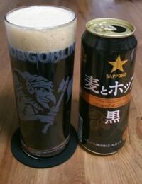 このビール・グラスはヴァイツェンでも合いそうですか?