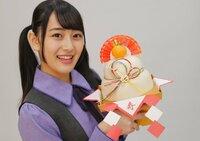 乃木坂46の向井葉月ちゃんは選抜に入れると思いますか?