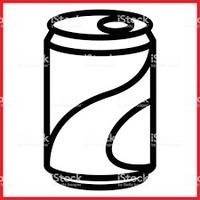 缶入り飲料といってすぐに想像する物は何ですか?