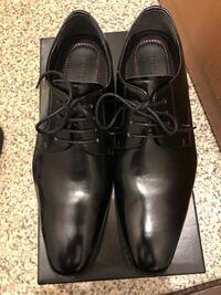 就活用の革靴について この革靴を就活で使うことは可能ですか?