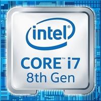 ノートパソコンのCPUで今の技術でだせるノートパソコンのCPUの最大の動作周波数はいくつぐらいでしょうか? 5.80GHzでしょうか?