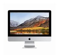 iMacや富士通のNECなどのパソコンはドスパラとかマウスコンピューターとHPより性能が悪く出張性か悪く値段が高いと思うんですがどうでしょうか?iMacなどを買う人は金持ちと言う事になりますか ?
