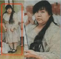 木嶋佳苗が  獄中で3度目の結婚   考えられる?