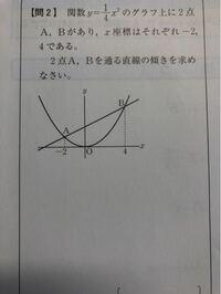 高校生にもなってこんなゴミ問題を宿題にする先生は、頭おかしいんでしょうか。完全に舐めてますよね? ちなみに僕の高校は偏差値64です。