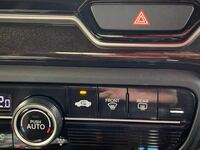 車のエアコンのマークの意味と使い方を教えてください。それとA/Cってなんでしょうか?