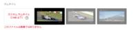 YouTubeの動画のサムネイルについて質問です。 カスタムサムネイルで画像(.png)で取り込んだのですが、「このファイルは画像ではありません」と取り込めませんでした。 サイズが大きいかと思い、1280×720に縮小してみたのですがうまくいきません。  どうすればいいでしょうか?
