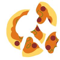 イタリア人は、毎日パスタとピザですか?? また、ピザの食べかたは日本人より汚いですか? 円形のピザをあの三角の形に切らず、そのまま千切って貪ってるのが何かの動画に映ってて。。 イタリア人はパスタをズルズルすすると言うし、ピザも汚い食べかたするのかな~、と気になりました。 教えてください(*_*)(*_*)