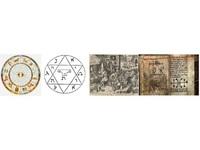 古代ローマ帝国での魔術や魔法、占星術、錬金術、呪術といったオカルトについて質問です。 古代ローマ帝国が存続していた時代、当時、古代ローマ人は魔術や魔法、占星術、錬金術、呪術の研究が盛んだったのでしょ...