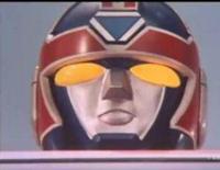 超新星フラッシュマンから 2号ロボが出ましたが  あの頃は玩具の売り上げも 低迷していない筈ですよね?  新しいごとに常に挑戦している スーパー戦隊ですが  超新星フラッシュマンから2号ロボが 出た理由は何で...