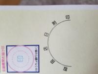 三井住友カードを作ろうと申込書を書いているのですが、画像のハンコはゆうちょ銀行利用の人は押さなくてもいいのですか?