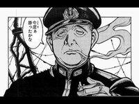 よく歴史のIFで言われる、真珠湾攻撃やミッドウェー海戦の指揮官が  小沢治三郎や山口多聞だったら結果は大きく異なったでしょうか?