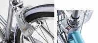 ブリヂストンサイクルのハンドルロック「一発二錠」対象台数:3,164,913台と ヤマハ発動機のハンドルロック「一発二錠」対象台数:266,275台 にリコールがありました。 「一発二錠」を搭載した自転車・電動アシス...