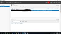Windows 10 ProでWindows 10 用のリモート サーバー管理ツールをインストールして、 サーバーマネージャーを開いて、サーバーを追加してサーバーを開いてみたら管理状態が、 クライアント ベースのオペレーティ...
