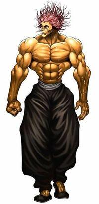 刃牙って頭いいんですか? 勇次郎が最強なのって肉体だけじゃなくて頭の良さ、豊富な知識もあるからですよね? いくら体強くしても知識量、瞬時に対応できるアドリブ力などがないと勇次郎は超えられませんか?