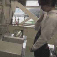 ゲーム実況者のキヨさんの写真が流れてきたのですがこれはどの動画のキヨさんですか?