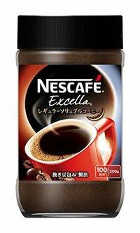 ボトルコーヒーとインスタントコーヒーと缶コーヒー、、、どれが一番好きですか!?
