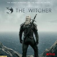 Netflixに配信される海外ドラマ「ウィッチャー」って今年のいつ頃配信開始か知りませんか?