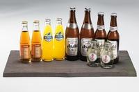職場の飲み会、飲み物は何を選びますか?