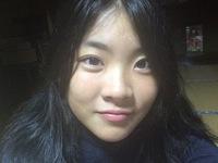 私は涙袋もあるし、二重なのに、なんで可愛くないんですか?髪型とか変えれば少しイメージとか変わりますか?