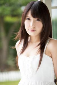 乃木坂46の白石麻衣は美女? 乃木坂46の白石麻衣は乃木坂の中で一番の美女ですか?
