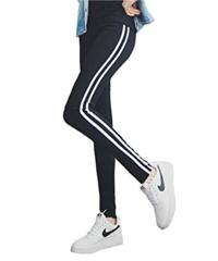 娘と、ドンキホーテで、服を選んでた時、このズボンほし~学校で、流行ってるし。と、言われました。このズボン何て言う名前ですか?