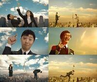 ドラマ韓国版のリーガルハイ を観たんですがオープ二ングから何まで全部日本のまんまでした。 リメイクというよりただのパクリじゃないですか?