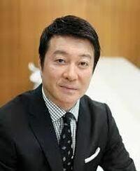 極楽とんぼの加藤浩次が吉本社長と会う予定らしいけど、私から見ると「なに大物ぶってんだよ、便乗で知名度上げてるだけじゃね?」と思ってしまったのですが、皆さんはどう思いますか?