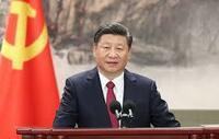 日本共産党は中国共産党から資金援助を受けていますか?