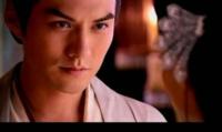 好きな中国の俳優(台湾、香港もOK)を教えてください(※理由もあると嬉しい)。ドラマ・映画(※古装劇)を見て私が好きになった俳優100人を一応載せました。参考にしてください。 特に好きな20人には◎を付けてありま...