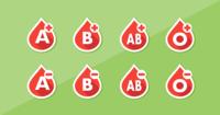 O型RHマイナスの血液は、ほぼすべての人に輸血できるのですか?  そんなことを聞きました、真実なのですかね。 それとも、O型RHマイナスの血液でも、輸血したら危険な場合もあり得るのですか? ぜひ皆様のご意見をお聞かせください。