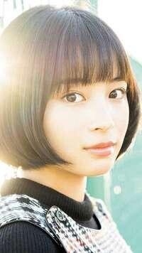 広瀬すずと今田美桜どちらが可愛いですか? 究極の選択! 僕は広瀬すず