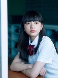 清原果耶さんは芦田愛菜ちゃんに似てないですか?